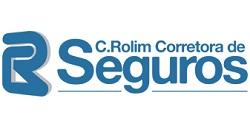 Grupo C.Rolim 9af39384f09d7